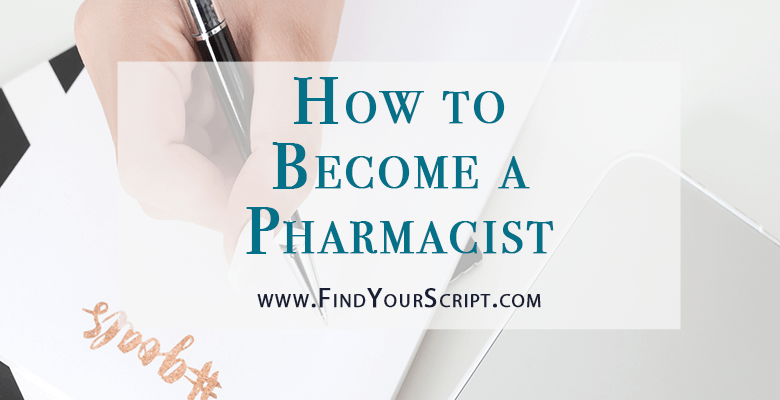 what does a pharmacist do? | advocate for pharmacist profession, Cephalic Vein